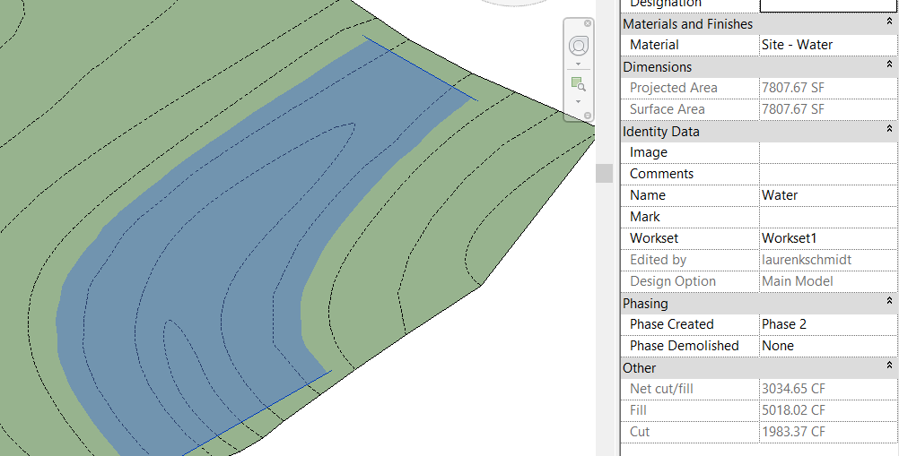 Drawing Lines Revit : Rhino sketchup revit seamless workflows u scott deisher