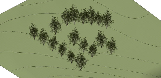 trees_03_real