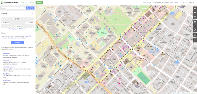 openstreetmap_snip.PNG