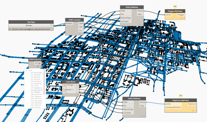 osm_buildings_highways.PNG