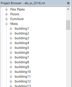 mass_list