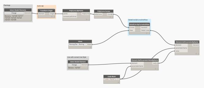 detail lines_def02.PNG