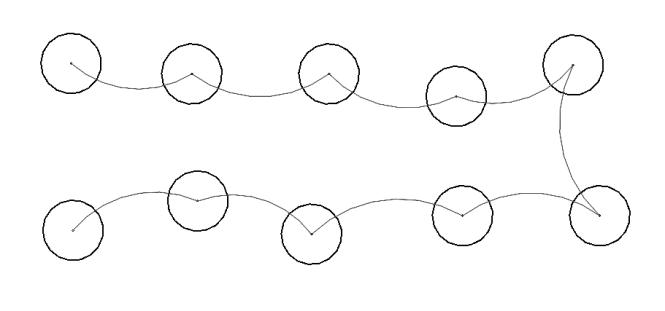 trees_grid01