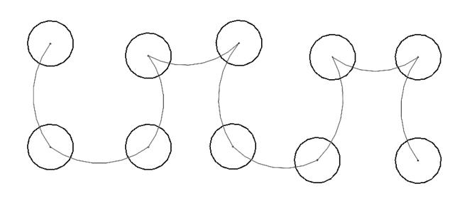 trees_grid02