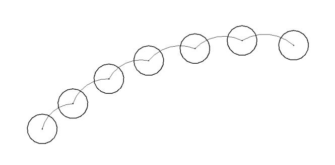 trees_line01