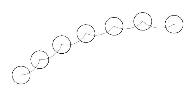 trees_line02