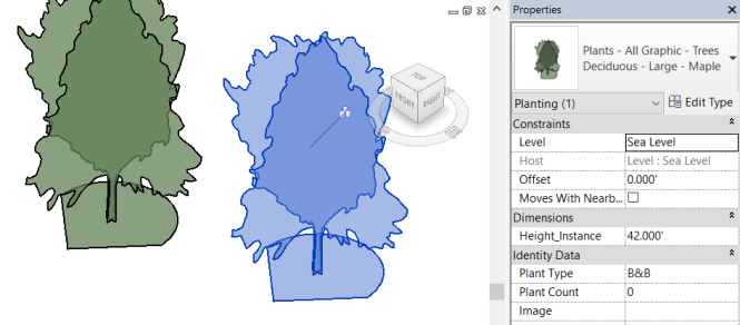 tree_example_02.PNG