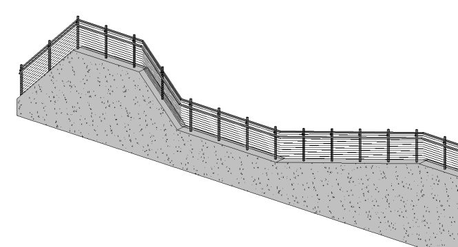 railing_01