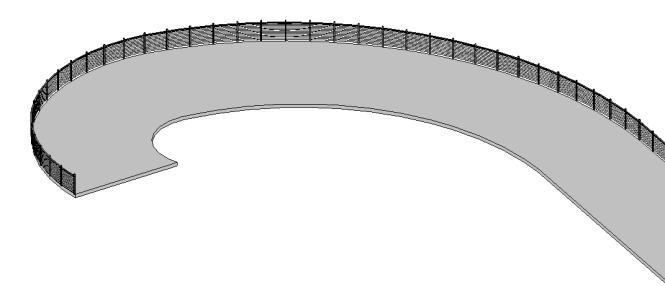 railing_02