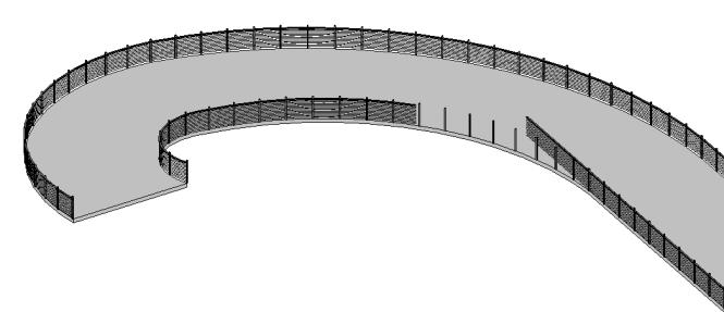 railing_02_glitch