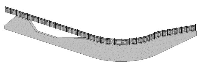 railing_host2