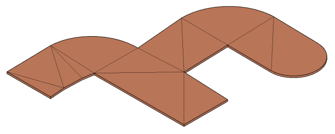 slabshape_curves01
