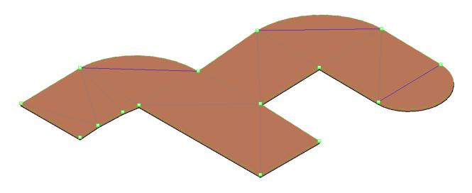 slabshape_curves02