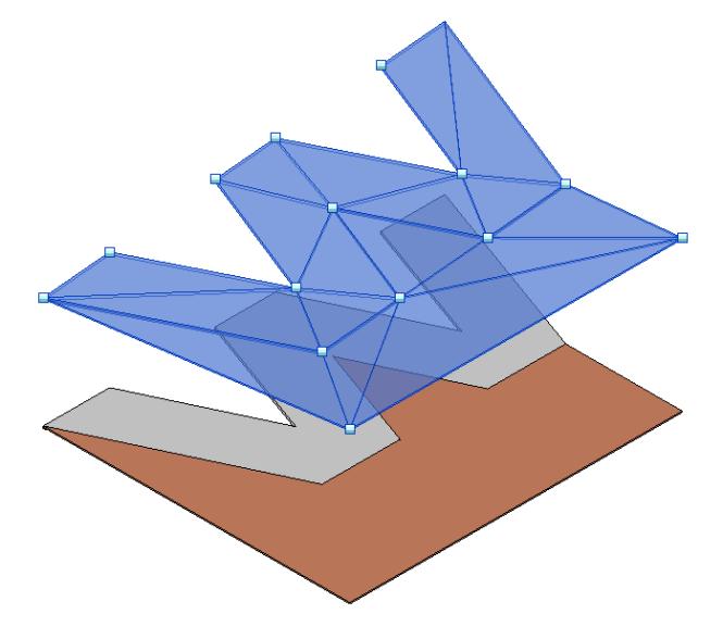 duplicatefloor_3d