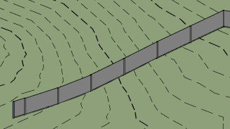 fence_end