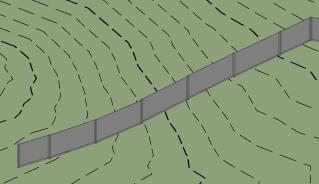 fence_split