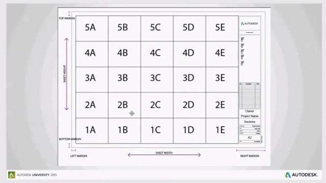 sheet_grid